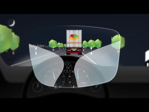zeiss-drivesafe-eyeglass-lenses---for-safer-driving