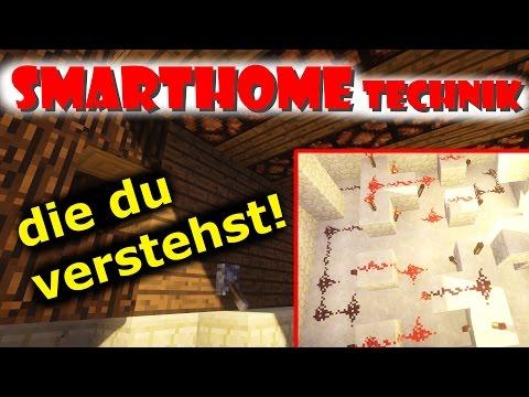 smarthome-licht-in-minecraft---pc,-pocket,-konsole---tutorial-für-beginner