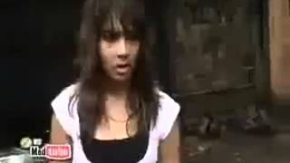 Indian gf bf xxx bf videos download mp3