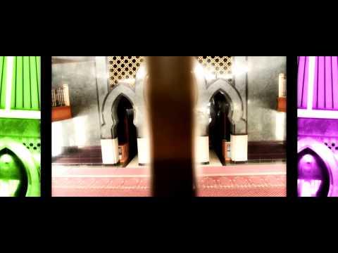 Alief Indonesia - Maharku Untukmu - [ Official Video ]