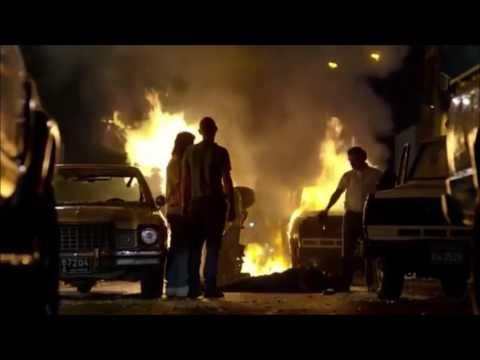 Lacrim - corleone (clip 2017)