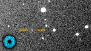 Auf der Suche nach Planet 9: 12 Jupiter-Monde entdeckt - Clixoom Science & Fiction