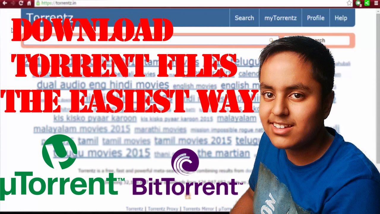 marathi movies torrentsmovies.net 2017
