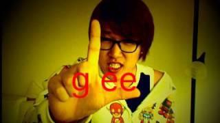 """Glee - """"(You"""