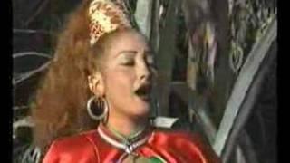 Helen Pawlos Singing/Tarikna/ Eritrean Tigrigna Song guayla