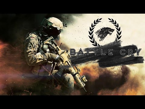 Battle Cry   Military Tribute