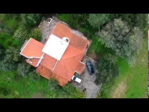 T4 | Vale de Santarém | Casa de SONHO