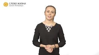 Смотреть видео Видео новости 27 11 онлайн