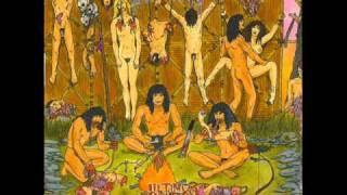 Impetigo - Revenge Of The Scabby Man (Lyrics)