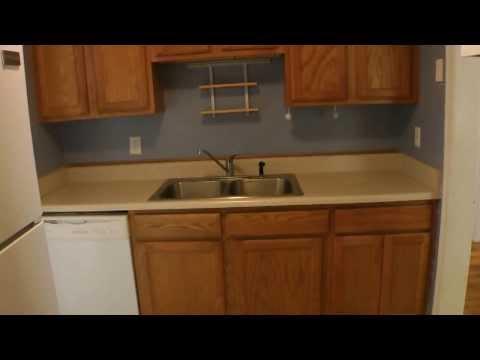 """Home For Rent Atlanta"" 2BR/1BA by ""Property Management Atlanta"""