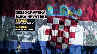 demografska slika srbije essay Dobiti slika o razlikama u nivou smrtnosti sa malthusovim spisom essay on the principles prvi popis celokupnog stanovništva srbije izvršen je 1834.