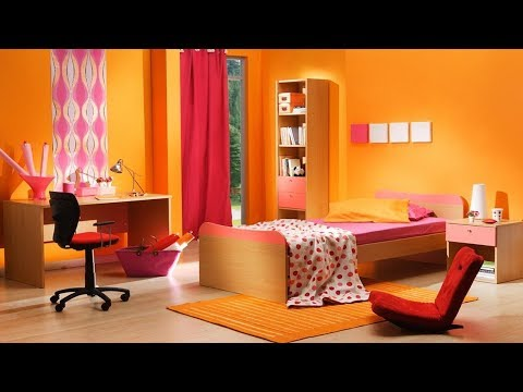 Paint Color Ideas For Bedroom | Best Bedroom Wall Paint Colors 2019 Design