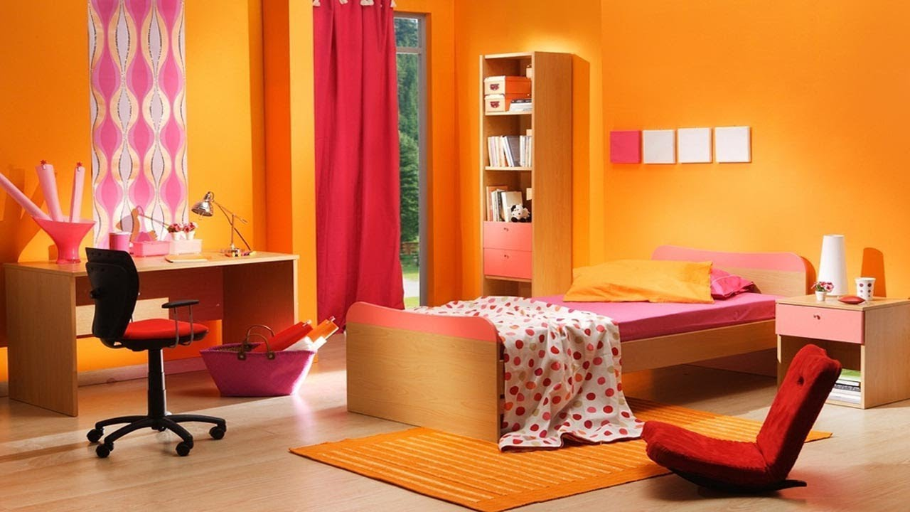 Paint Color Ideas For Bedroom Best Wall Colors 2019 Design