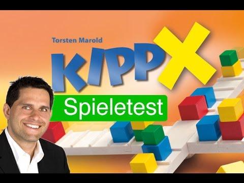 X Spiele