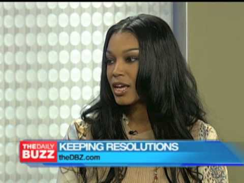 Orlando Marriage Counselor on New Years Resolutions | Daily Buzz | Jada Jackson Collins