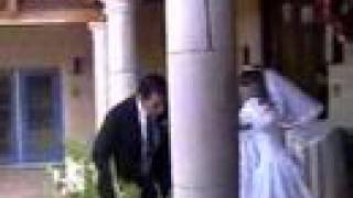 Santa Fe Wedding at Hacienda Dona Andrea