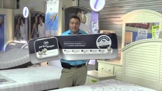 Serta, Simmons, Sealy beds, bedroom sets mattresses, Hudson's Furniture Sanford(Hudson's Furniture, http://www.hudsonsfurniture.com 3290 W 1st St. Sanford, FL 32771(407)-708-5635 Whether your shopping for furniture or mattresses, ..., 2016-02-23T00:19:15.000Z)