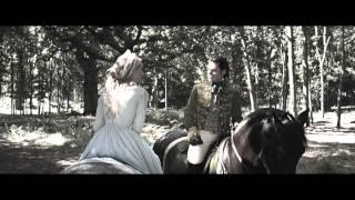 Cinderella - My Blood Ellie Goulding Music Video