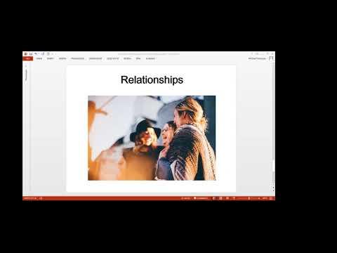 negotiation-for-librarians:-principles,-process,-proficiencies-(2018-acrl/nec-webinar)
