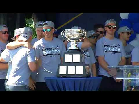 marlies calder cup rally june 16 2018