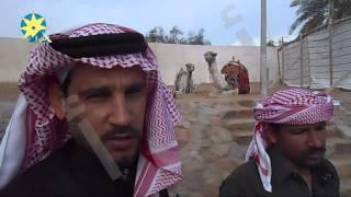 بالفيديو شباب من مدينة دهب يطالبون بجعل الإسكان بمقدم 5 آلاف وقسط 150 جنيها