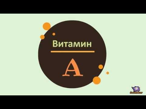 Инозитол витамин В8 Роль, симптомы передозировки и