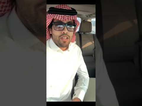 قصة وفاة الشاعرة عابرة سبيل   خالد عون - YouTube