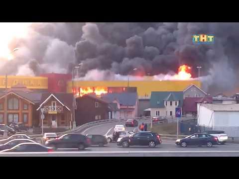 Последние новости Казани и Татарстана сегодня