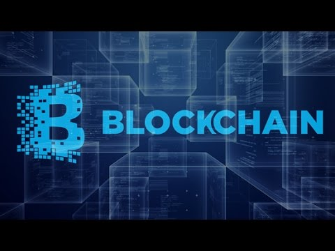 How to create a new blockchain wallet