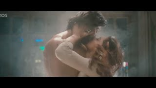 Download Video Best Hot Couple Scenes of Bollywood MP3 3GP MP4