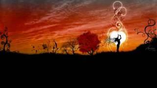 Vibrasphere - Manzanilla (2005 Mix)