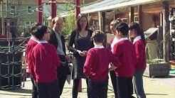 Catalysing community energy in Oxfordshire | Low Carbon Hub, Ashden Award