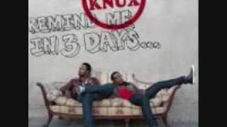 The Knux - Bang! Bang!