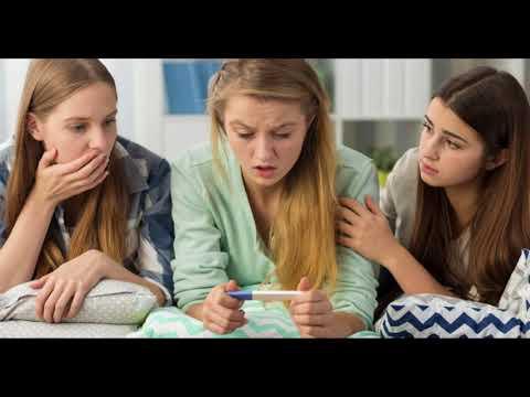 Should all parents go throught parenting classes