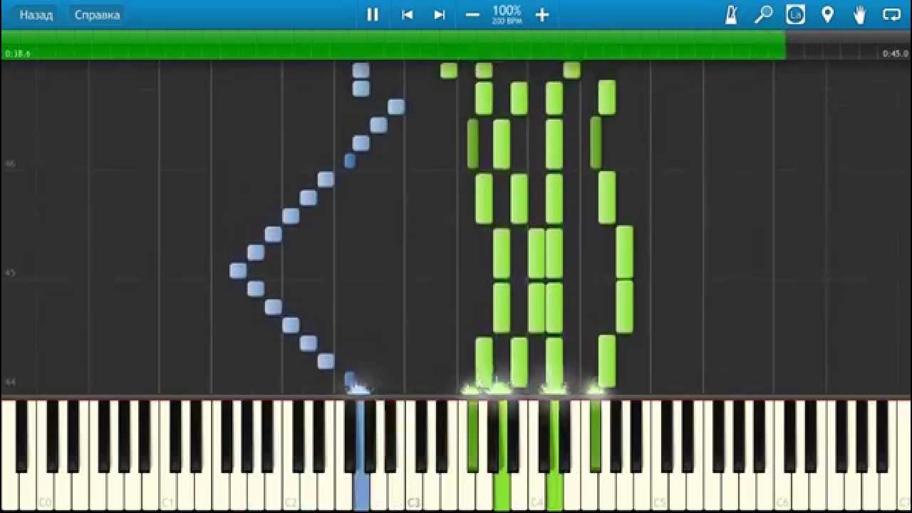 ludwig-van-beethoven-ode-to-joy-piano-synthesia-lana-banana