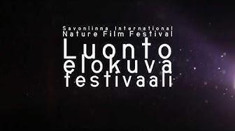 Savonlinnan kansainvälinen luontoelokuvafestivaali x  Muuan Mies Feat. Asa - Äitiperuna