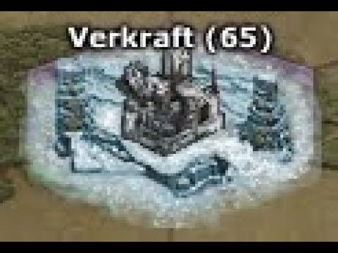 WAR COMMANDER Event Base (65)Espionage 22 DEC 2017 Free Repair