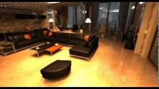 Кипр продажа, аренда апартаментов  darlex.org(Сделали анимацию комнаты - к сожалению комп старенький и слабый - потому так мало. 3D max + AutoCAD., 2011-03-27T12:08:57.000Z)