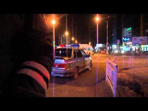 Невинномысск 4 марта 2015