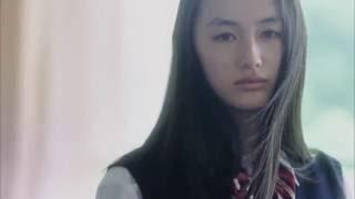 出演者:八木莉可子 平手友梨奈 篇 名:「フリする女の子」篇 商品名:-...