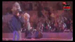 Mera Haq Mujhey Do - Equality Song (Teaser) - Jawad Ahmad