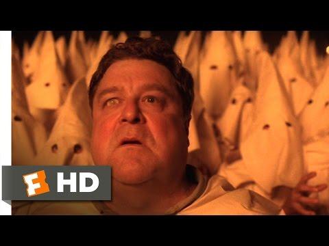 O Brother, Where Art Thou? (8/10) Movie CLIP - Klan Rally (2000) HD