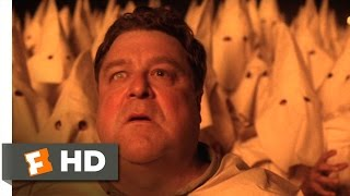 O Brother, Where Art Thou? (8/10) Movie CLIP - Klan Rally (2000) HD