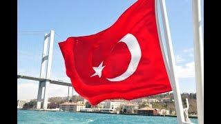 В Турции работодатели оплачивают работникам проезд, еду и страхование