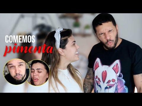UMA PALAVRA UMA MÚSICA COM LUCAS LIRA