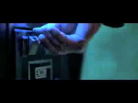 Tron Legacy - Official Trailer  Ultimos estrenos online