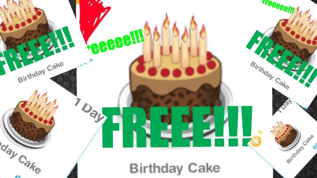 FREE Birthday Cake Glitch On Sims Freeplay September 2016 YouTube - Sims 4 Wedding Cake Cheat