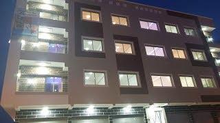 عرض مغري/شقة راقية للبيع فيه 2غرف+صالون+مطبخ عصري مجهز +البالكون+حمام