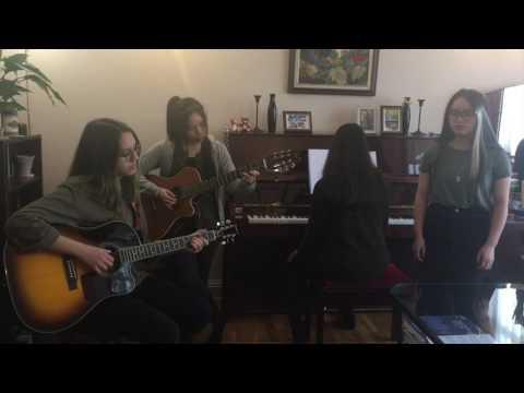Dandelion (Original song)