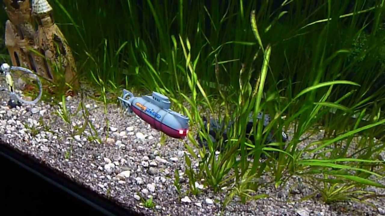 подводная лодка на радиоуправлении купить